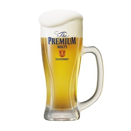 川崎で生ビールがお得に味わえる居酒屋【とりいちず酒場 川崎仲見世通り店】